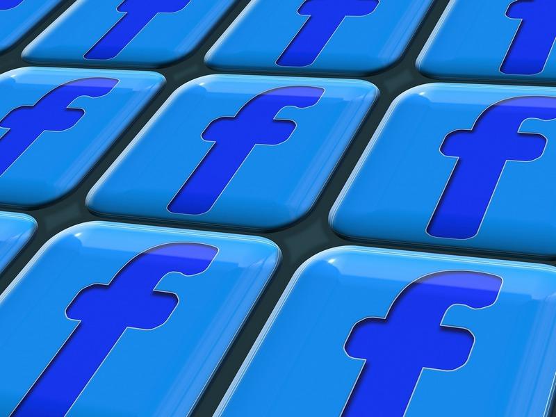 Meinungsfreiheit auf Facebook schützen – Nein zur Zensur