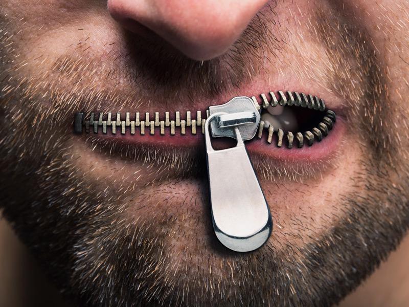 """Verfassungsfeindliches """"Netzwerkdurchsetzungsgesetz"""" stoppen – Meinungsfreiheit verteidigen!"""