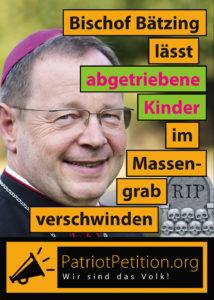 [Bild: Postkarte_Bischof_Baetzing-214x300.jpg]