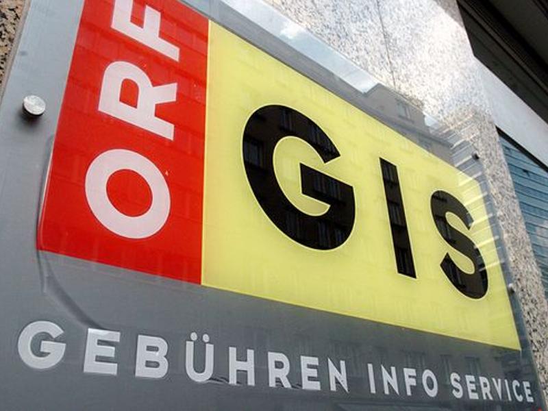 Keine Zwangsgebühren mehr für Fake News und linkslastige Berichterstattung im ORF!