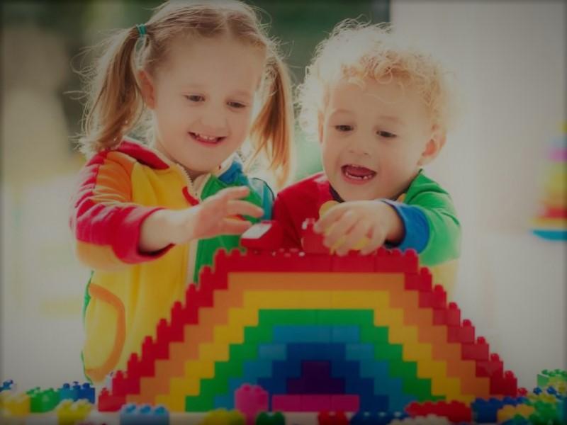 Schützt unsere Kinder vor übergriffiger Frühsexualisierung an Mainzer Kindergärten!