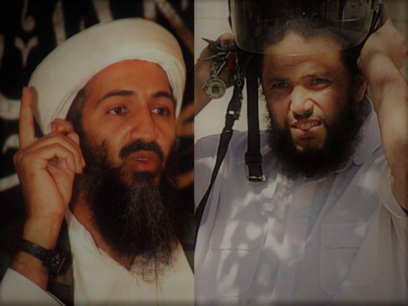 Rückkehr von Osama bin Ladens Leibwächter verhindern – Einreiseverbot für Sami A.!
