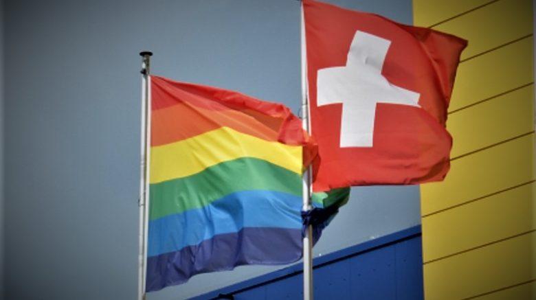 [Bild: Schweiz-Gender-neu-780x437.jpg]