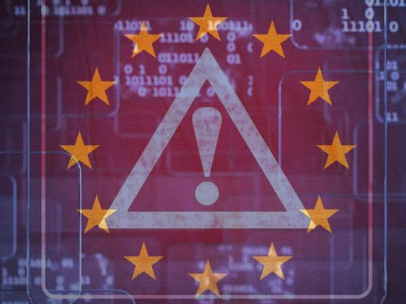 EU-Zensurmaschinerie verhindern – Upload-Filter im Internet stoppen!