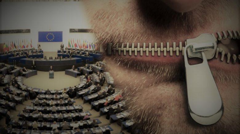 [Bild: EU-Zensur-2-780x437.jpg]