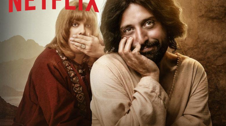 Netflix Komödie
