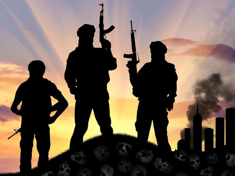 Stoppt den Terror – entschlossene Maßnahmen gegen islamistische Gefährder jetzt!